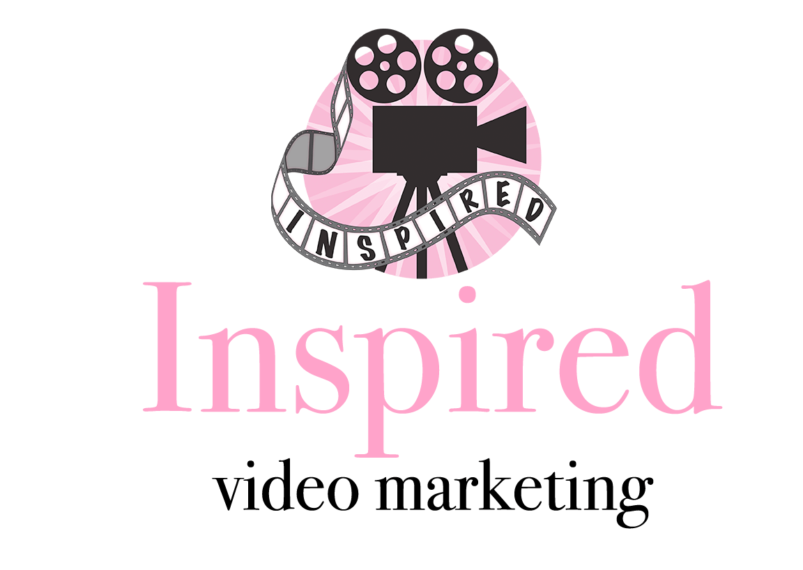 Inspired Video Marketing