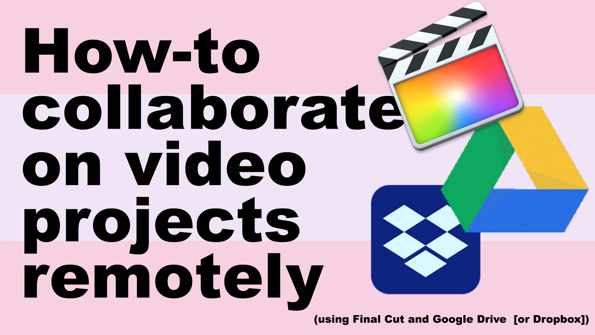 Mua Robux 123 Free Robux Kingdom Video How To Collaborate On Video Projects Remotely Using Fcpx And Google Drive Inspired Video Marketing